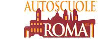 Autoscuole Roma s.r.l.